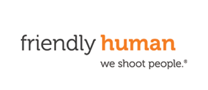 friendly-human-logo