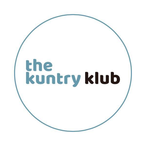 The Kuntry Klub